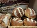 Pan misto.....come una volta