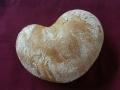 un amore di ...pane