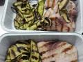 Spada-con-verdure-grigliate