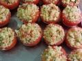 Pomodori estivi